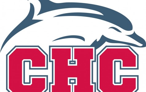 Quarterfinal Contests Will Be Hosted at CHC
