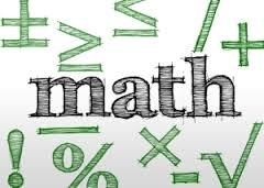 Virginia Mathematics League Contest #1