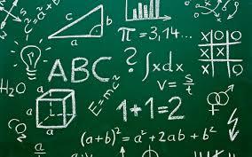 CHC Math Students Distinguish Themselves at CNU
