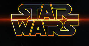 Movie Review: ALL THE STARWARS