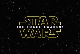 Movie Review: Star Wars Episode VII: SPOILER ALERT