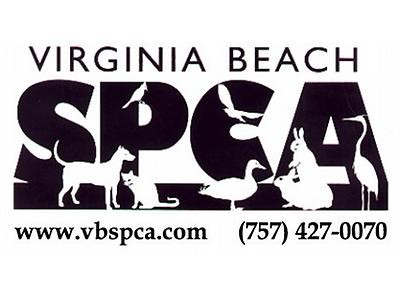 The Virginia Beach SPCA does wonderful work and needs more help