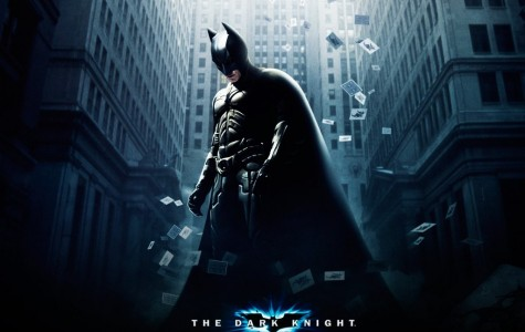 """""""The Dark Knight"""" continues the strong line of Batman movies"""