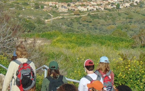 Nexus Israel: An unforgettable trip of culture and history