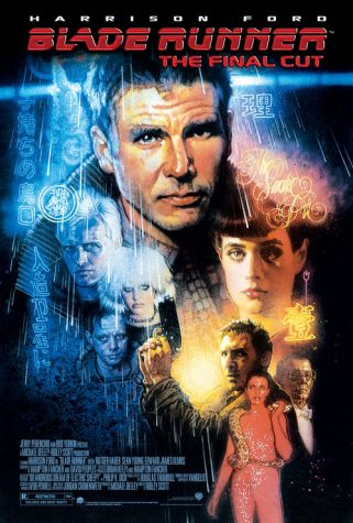Blade Runner: Dark and dreary but undoubtedly a success