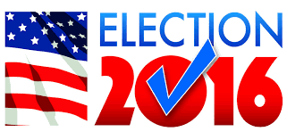 Election 2016 – The Worst Ever