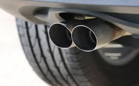 Volkswagen Emission Scandal