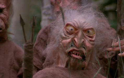 Movie Review: Trolling Troll 2