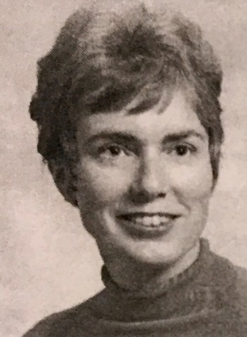My Grandma: A Dedicated, Life-long Writer
