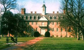William and Mary Receives Biggest Donation in History