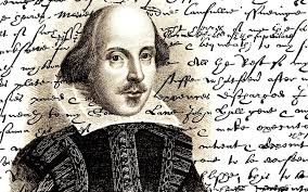 Is Shakespeare Relevant?
