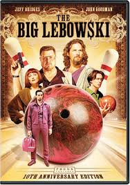Movie Review: The Dude Abides