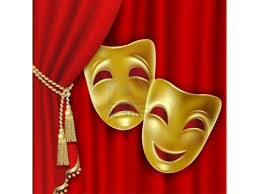 Student-Directed Play in Full Swing