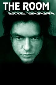 Movie Review: THE Room