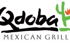 Qdoba Hilltop's closing brought hard feelings to many