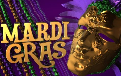Mardi Gras – More Than Just a Party