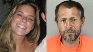 Jose Ines Garcia Zarate Off the Hook in the Murder of Kate Steinle