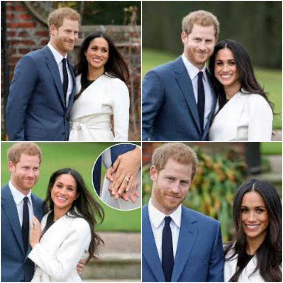 Prince+Harry+and+Meghan+Markle+are+engaged%21+Photo+Credits%3A++Fox+News%2C+Daily+Express%2C%0ACatholic+News+Agency%2C+and+CBA