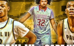 Alternate Text Not Supplied for dajour rucker image.