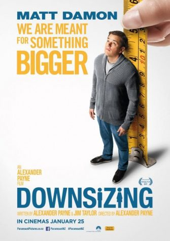 Downsizing – Shrinking With Success