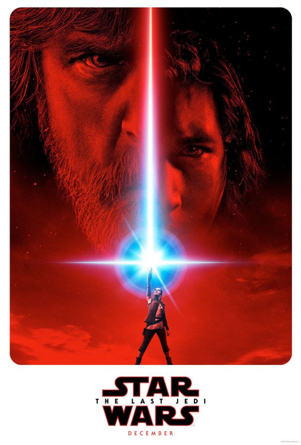 Star+Wars+-+The+Last+Jedi+has+brought+in+1.3+billion+dollars+since+its+release+on+December+15%2C+2017.++Photo+Credit%3A++starwars.com