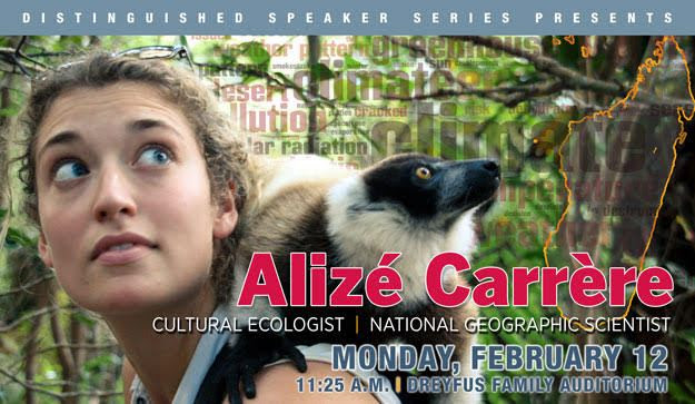 CHC+Distinguished+Speaker+-+National+Geographic+Explorer%2C+Aliz%C3%A9+Carr%C3%A8re