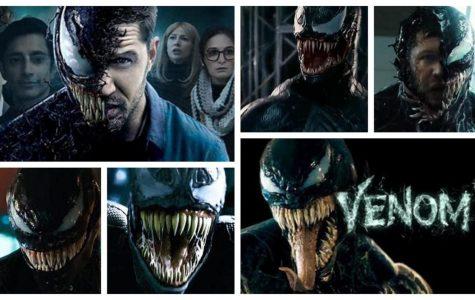 Venom - Must See or Must Skip?