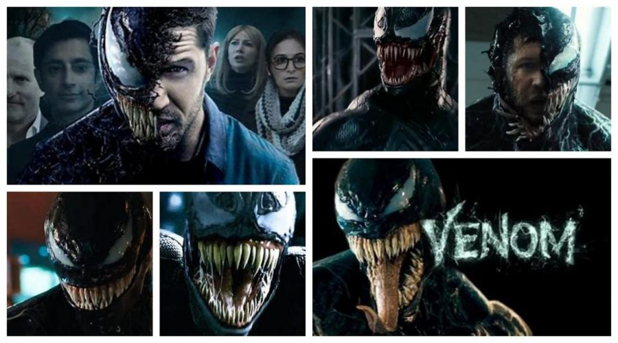 Venom - Must See or Must Skip?
