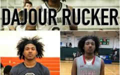 Alternate Text Not Supplied for dajour rucker college apps.