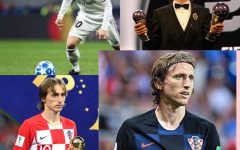 Alternate Text Not Supplied for luka modric.