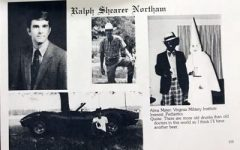 Ralph Northam Scandal: Why the Yearbook Photo is so Offensive