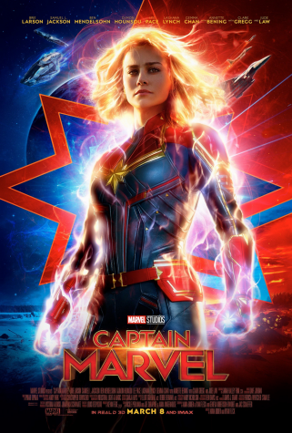 Seven Spoiler-Free Facts to Know Before You See Captain Marvel