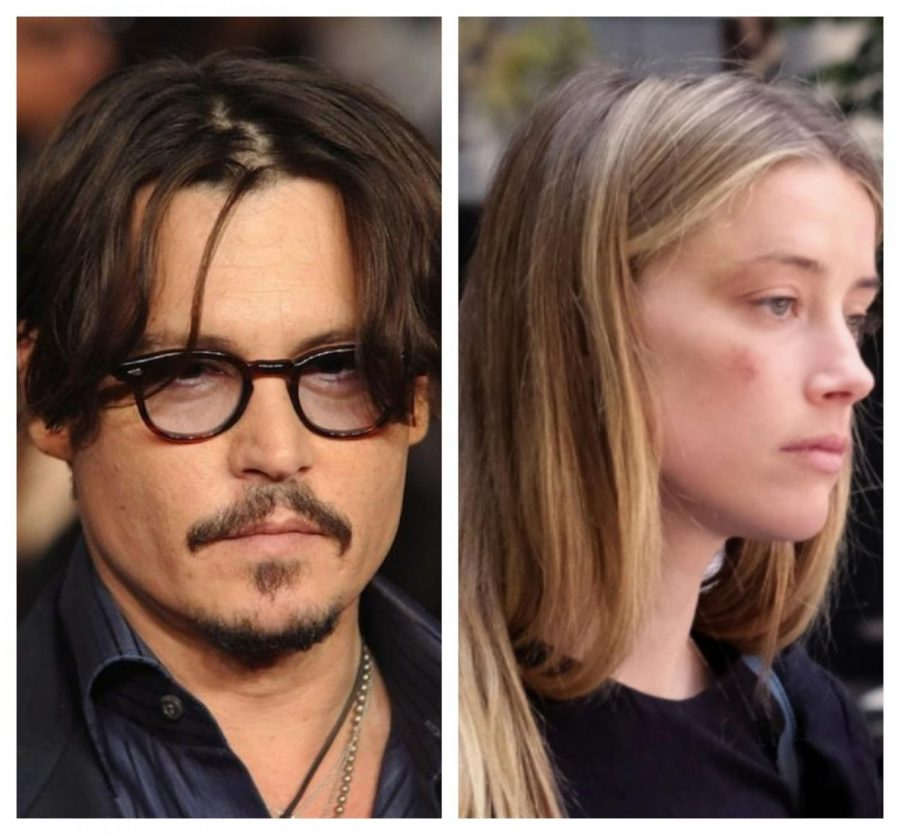Deep+in+the+Depp+Scandal