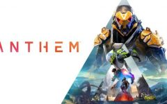 Anthem – Legion of Dawn – Is it Worth $60?