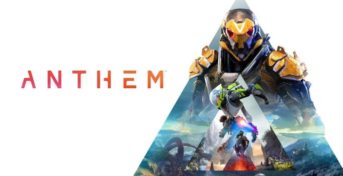 Anthem-+Legion+of+Dawn+Edition+is+set+in+a+world+left+unfinished+by+the+gods%2C+and+a+shadowy+faction+threatens+all+humankind.+Only+you+stand+between+the+Dominion+and+the+ancient+power+they+covet.++Photo+Credit%3A+Expansive