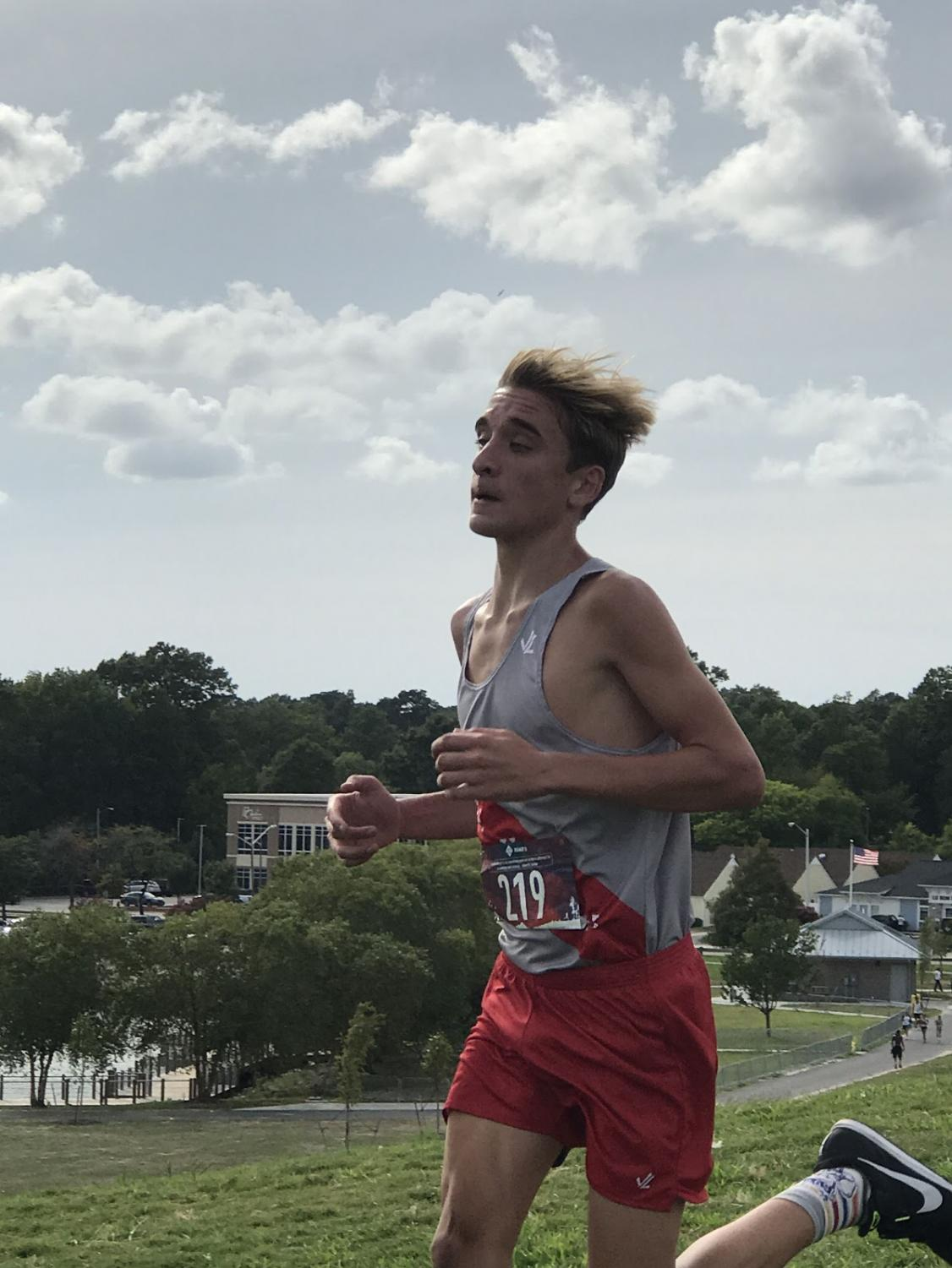 Caption%3A+Zach+ran+with+the+rest+of+the+Cross+Country+team+on+Wednesday%2C+September+4%2C+2019%2C+at+Mount+Trashmore%2C+finishing+the+race+in+4th+place.
