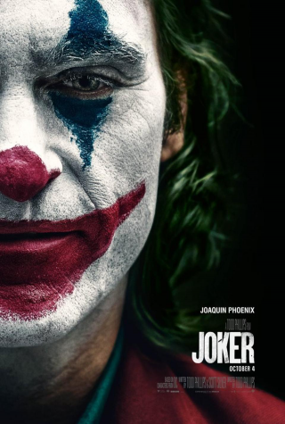 Joaquin Phoenix stars in the new 2019 film, Joker, bringing a whole new perspective on the iconic character.   Photo Credit: forbes.com