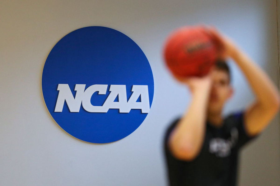 NCAA extends recruiting dead period through January 1, 2021. Photo credit: Patrick Smith